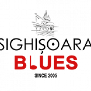 Sighișoara Blues Festival