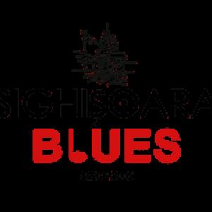 Sighisoara Blues