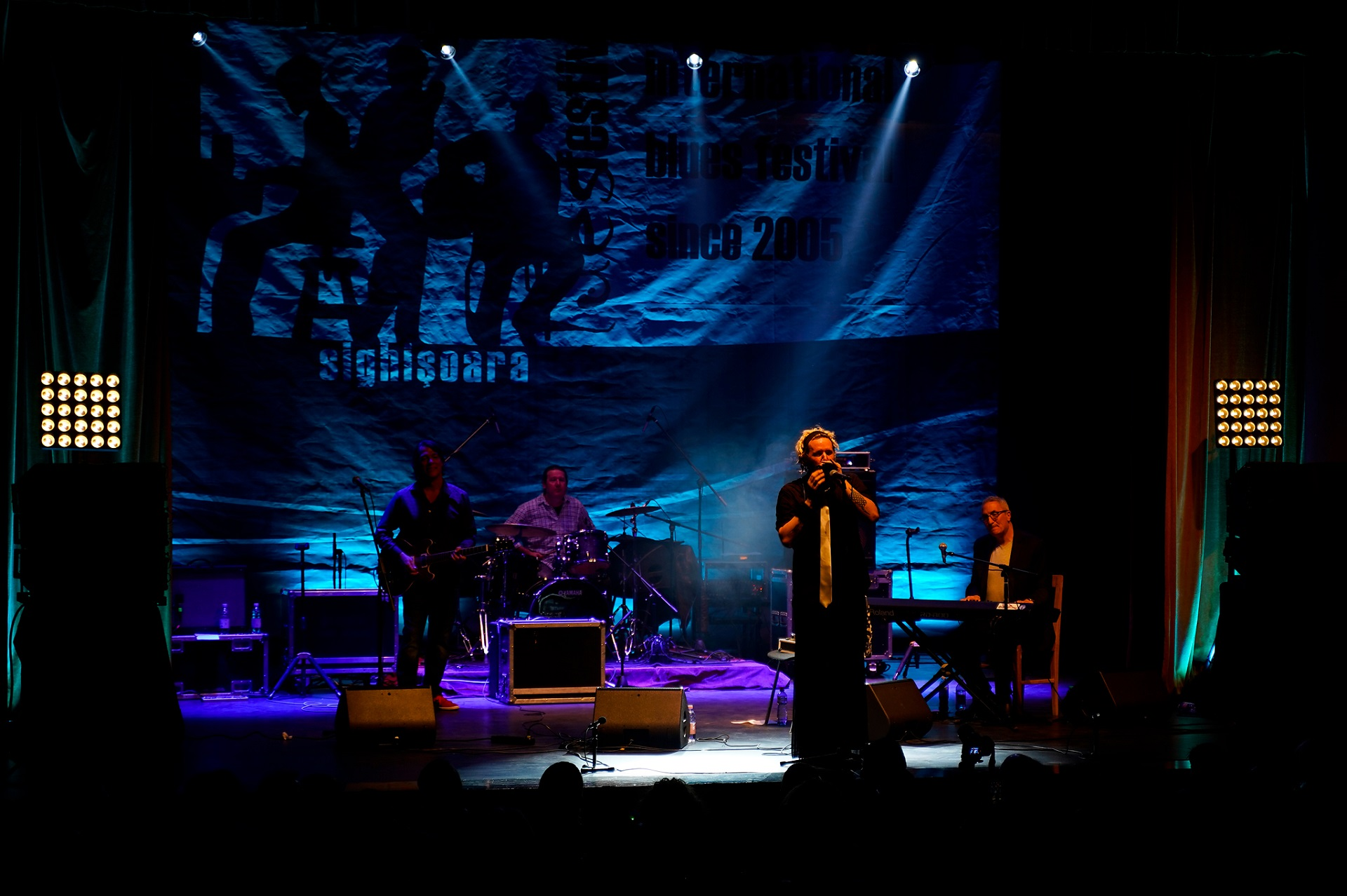 sighisoara-blues-festival-2019_3