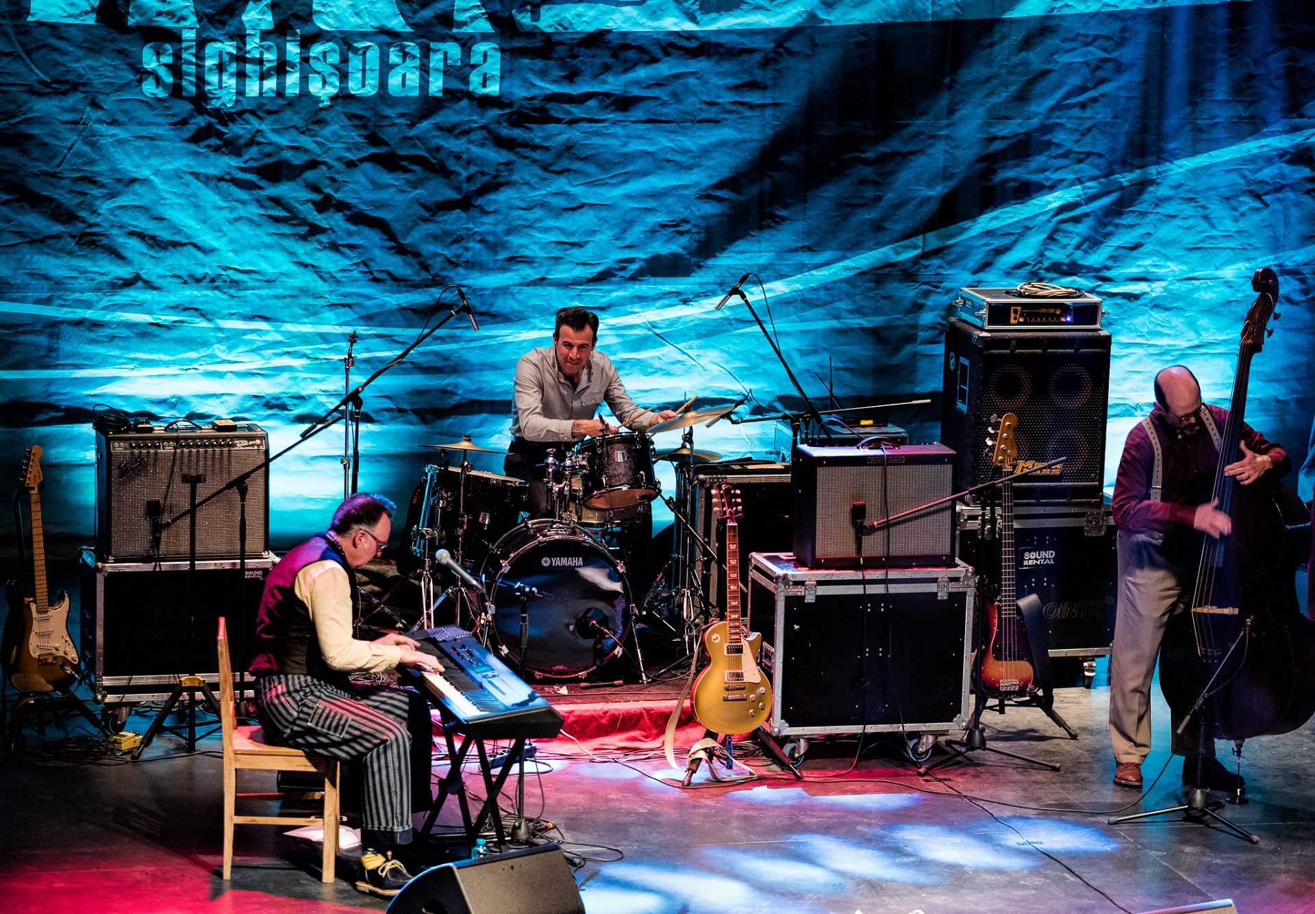 sighisoara-blues-festival-2019_5